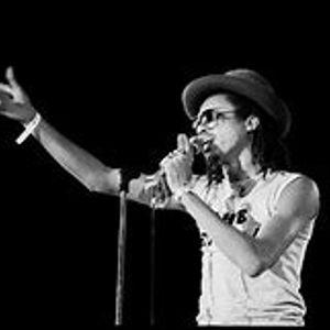 Black Star - 1984 ft Briggy, Malvo,Tonto Irie & Bruckback (Guvna 1974)