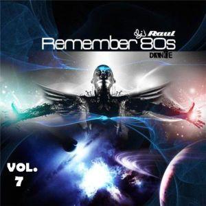 REMEMBER 80s. Vol. 7