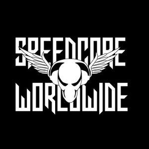 DwarfsMoFoSpeedcoreMix