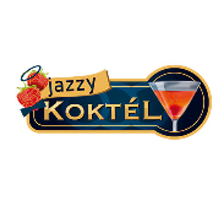 Jazzy Koktel - 2015.05.20.