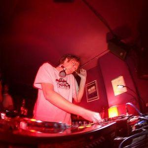 tommy largo wmc 2011 promo mix