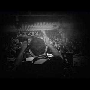 Summer 2012 Groove