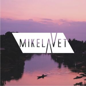 Mike Lavet - Sunset Mix 2020