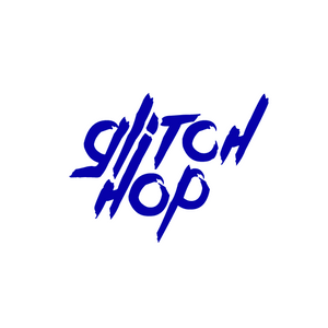 Jul.2016GLITCHHOP mix1