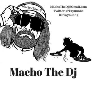 MTDJ Mix