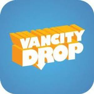 VanCity Drop Podcast Mix
