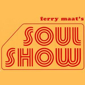 Marvin Gaye live in Carré Amsterdam. Recorded for The Ferry Maat Soulshow (Tros Radio) - 06-30-1980