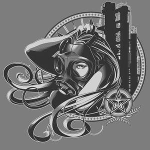 KanoInc - Basslinez (D&B Set)