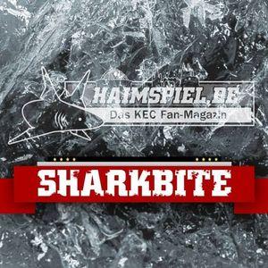 Sharkbite #30 - Preplayoffs Voraus