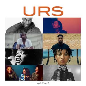 URS (Cycle 3 Ep. 3)