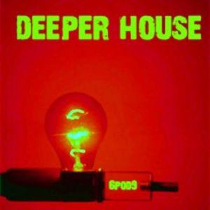 Deeper House