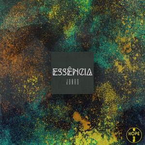 Essência Pt.02 - Empoderar | 04.06.2017