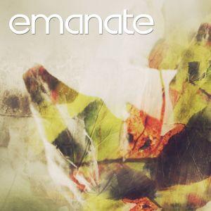 Emanate - T.D.T.C.W. Podcast - November 2015