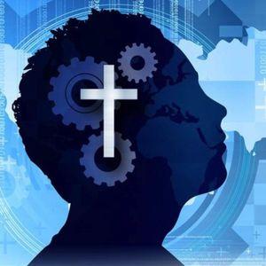 La meta del cristiano