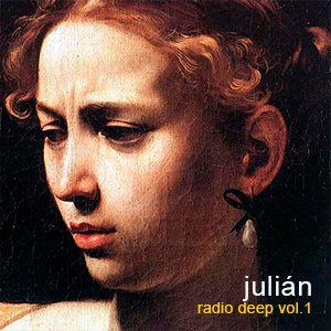 Radio Deep vol.1