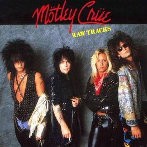 An Hour of Motley Crue with Prestige World Wide