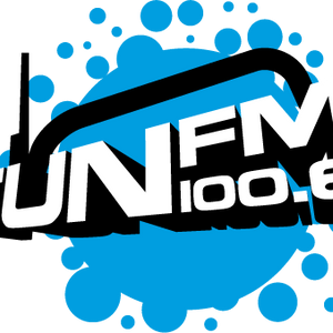 FUN MIX RADIO 2x01 (26/10/2012) by DAVID K-STYLE