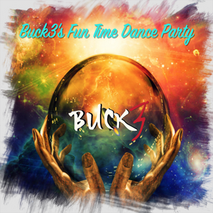 Buck3's Fun Time Dance Party Vol.1