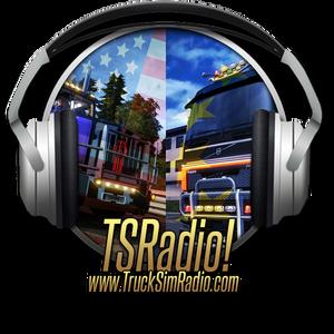 Truck Sim Radio - Variety Show, Ep.0129 (2016.06.13)