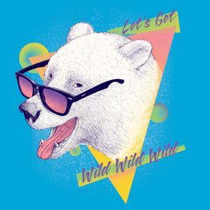 L.A. Disco Tape 02: Winter Chill