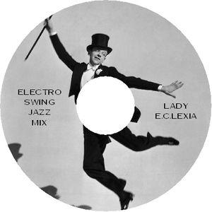 ElectroSwingJazzMix