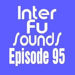 JaviDecks - Interfusounds Episode 95 (July 08 2012)