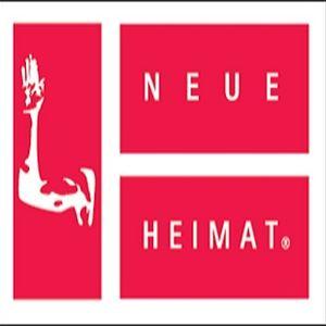 Michael Forshaw (Live PA) @ Neue Heimat - Club Prag Stuttgart - 15.03.2003