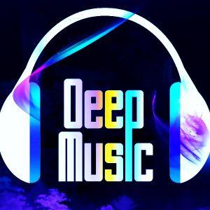 Deep Sessions vol. 14