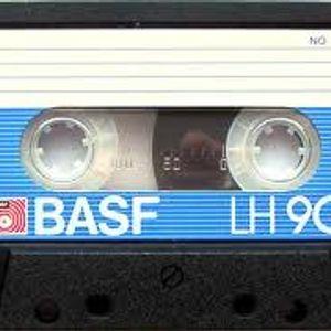 BASF C90 Vol3 - It's been too long...