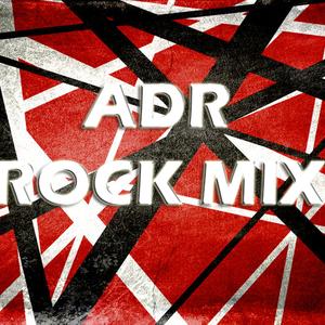 Podcast : Hard Rock session