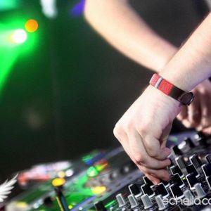 DJ Andi Morales @ Live Fly Music Club Blumenau (Junho 2012) @192Kbps