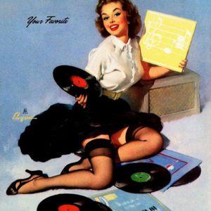 Soul Blues Rockab. Mixtape