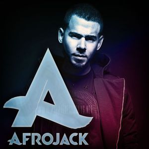 LORENZOSPEED* presents AMORE Radio Show with MiSS MATiLDA BLOG the wiki story part 3 about Afrojack