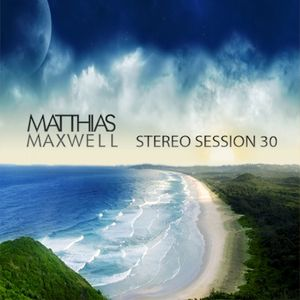 Stereo Session 30