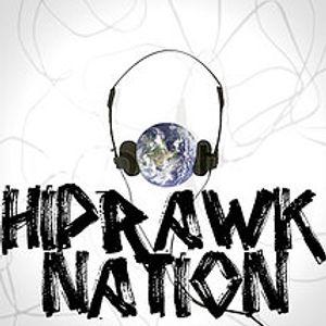 HipRawk Nation - 062715