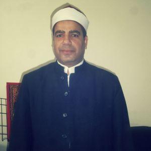 خطبة الشيخ سيد شيبة موضوع الخطبة (ماهي المساجد)ـ