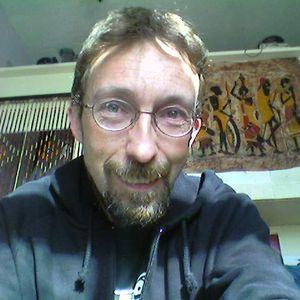 Cornerstone with Wiggle 17 Sept 2010