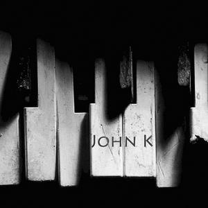 John K's  number 11 dj set for Manstaradio.gr