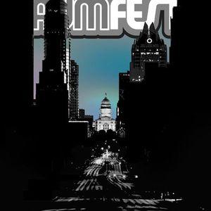 AUMFest '15 [Promo]
