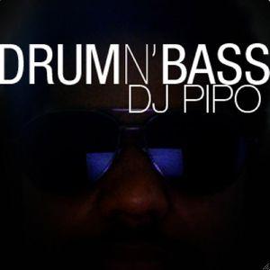 Drum & Bass Ableton