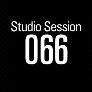 John Massey From 0-1 Studio Sessiosn Vol 066