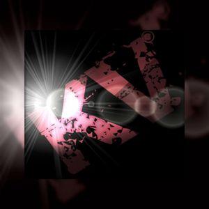 Uk hardcore Mix 2012 By Dizaster aka (Kandyvisionz)