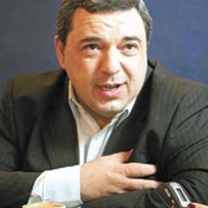 Entrevista Pte del BCU, Mario Bergara en LaCatorce10