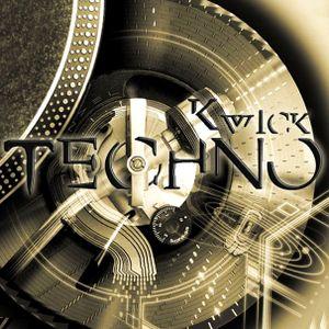 TECHNO Kwick 06 2015