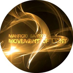 Mahrcio Santoz mixed- movement of light /12-2011