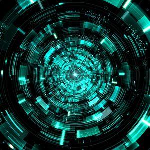 Techno/House Mix
