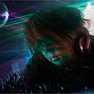 Trance Drive Mix Episode 005