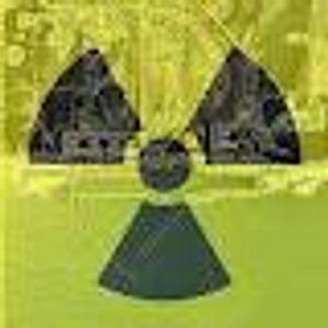 Fukushima Kernschmelze Explosion im 2 Reaktor- Flori of