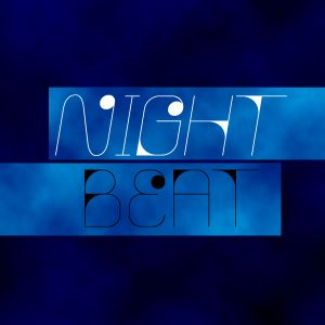 LowTape #7 - NightBeat