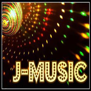 J Music 29 (Dance 90) 27-05-2015